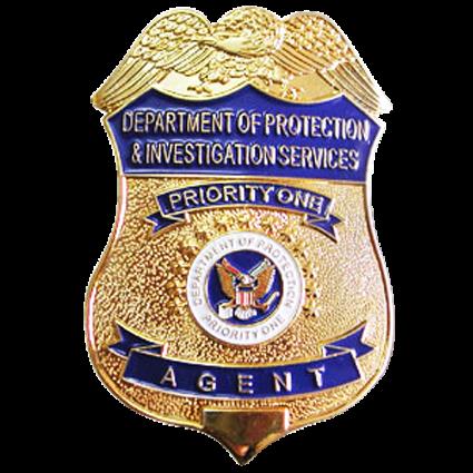 6-警察徽章 (3)