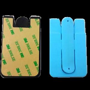 5-手機支架 (1)