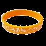 硅膠手環-2