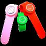 1-拍拍錶 (2a)