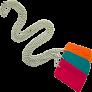 4-矽膠吊牌 (3)