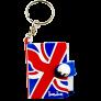 6-筆記本鑰匙圈 (2)