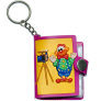 6-筆記本鑰匙圈 (3)