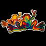 5-卡章刺繡徽章a (2)