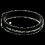 廣告手環-1