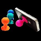 1-手機吸盤 (2)