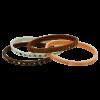 運動手環-1