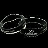 5-廣告手環 (1)