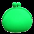 6-環保矽膠包 (1)