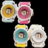 2-兒童手錶
