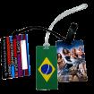 3-塑膠行李吊牌 (1)