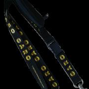 1-手機袋織帶 (1)