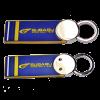 3-PVC鑰匙圈 (1)