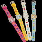 1-PVC軟膠手錶 (1)