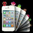 4-手機防塵塞 (1)
