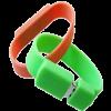 usb手環 (1)