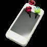 4-手機防塵塞 (2)