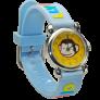1-PVC軟膠手錶 (4)