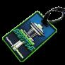 4-PVC行李吊牌 (3)
