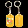 1-矽利康鑰匙圈 (5)