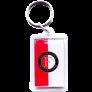 4-壓克力鑰匙圈 (2)