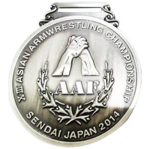 1-金屬獎牌 (1)