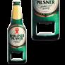 2-啤酒開瓶器 (2)