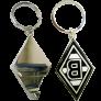 3-開瓶器鑰匙圈 (2)