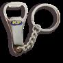 3-開瓶器鑰匙圈 (3)