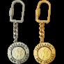 1-旋轉鑰匙圈 (2)