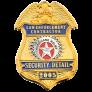6-警察徽章 (2)