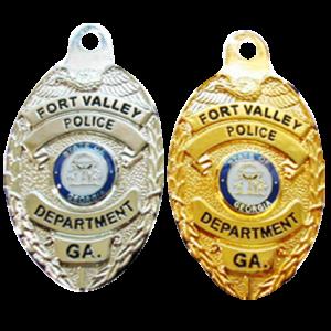 6-警察徽章 (1)