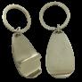 鋅合金開瓶器 (3)