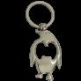 動物造型開瓶器 (2)