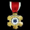 1-通用獎章 (1)