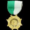 4-各式獎章 (2)