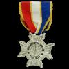 4-各式獎章 (1)