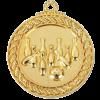 2-運動獎牌 (1)