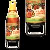 2-啤酒開瓶器 (1)
