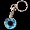 5-錢幣鑰匙圈 (3)