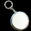 2-馬口鐵鏡子 (1)