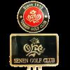 4-高爾夫球標 (3)
