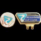 4-高爾夫球標 (1)