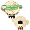 5-高爾夫帽夾 (1)