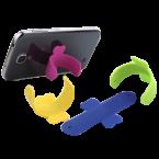 5-手機支架 (2)