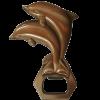 動物造型開瓶器 (1)