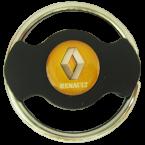 可拆卸鑰匙扣 (2)
