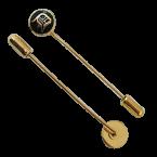 9-長針徽章 (1a)