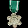 2-優勝獎章 (2)