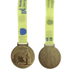 馬拉松獎牌 (1)